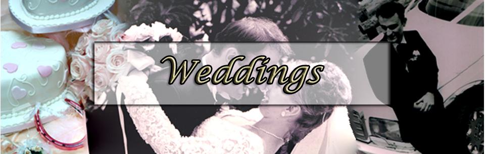 ssm_skinpanels_weddings
